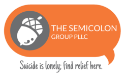 The Semicolon Group